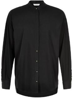 Nümph Caviar Marcy Shirt - 7419016 - Viscose / polyester / cotton / elastane | 38