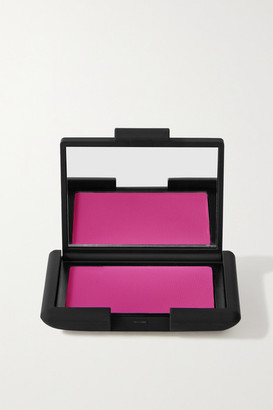 NARS Blush - Coeur Battant