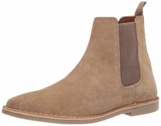 Crevo Men's Blake Chelsea Boot