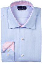 Tailorbyrd Grant Trim Fit Dress Shirt