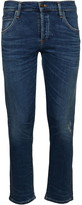 Citizens of Humanity Elsa Slim Fit Jeans