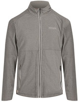 Regatta Ulan Fleece Jacket Mens