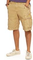 Denim & Supply Ralph Lauren Field Cargo Short