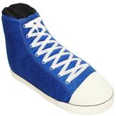 Sneaker Beanbag