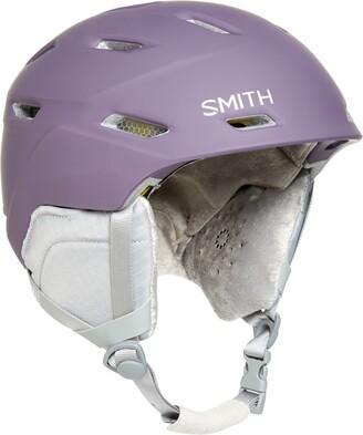 Smith Mirage with MIPS Snow Helmet
