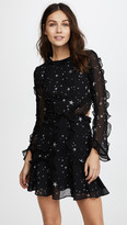 Fame & Partners The Kye Dress