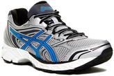 Asics GEL-Equation 8 Running Shoe