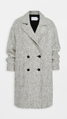 Jayden Coat
