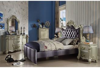 ACME Furniture Acme Vendome Ii Full Bed