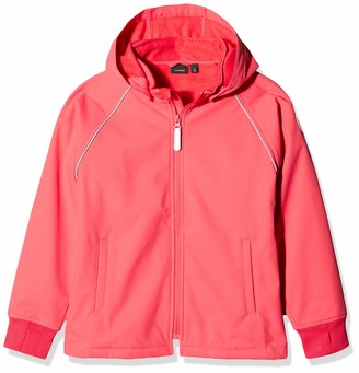 Name It Girls' NKFMALTA Jacket