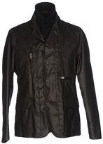 Jey Cole Man Jacket
