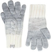 Superdry Ombre Clarrie Gloves