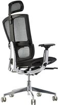 ACE Office Chairs Forte High Back Executive Office Chair