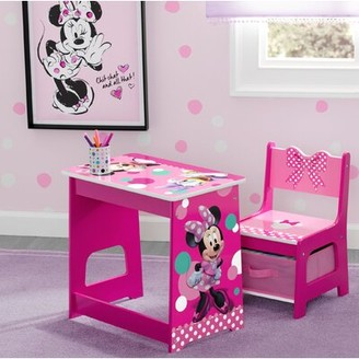 Admirable Childrens Table And Chair Set Shopstyle Dailytribune Chair Design For Home Dailytribuneorg