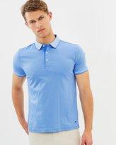 BOSS GREEN Janis Polo Shirt