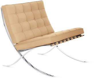 Design Within Reach Barcelona Chair