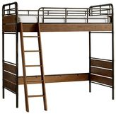 Pottery Barn Kids Owen Loft Bed
