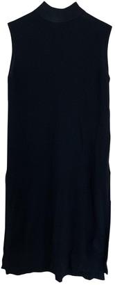 LK Bennett Black Cotton Knitwear for Women