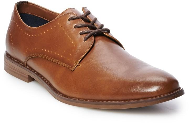Apt. 9 Leon Men's Dress Shoes - ShopStyle