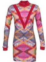 Smash Wear HERCULES Multicoloured
