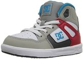 DC Kids Pure Skate Shoe (Little Kid/Big Kid)