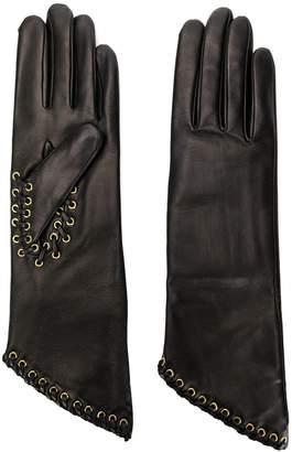 Agnelle Avril gloves