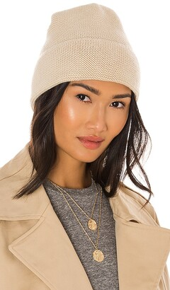 Cotton Citizen The Andes Beanie