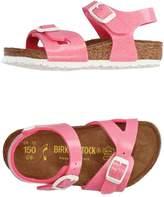 Birkenstock Sandals - Item 11291776