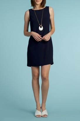 Trina Turk Sol Shift Dress