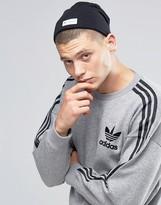Adidas Originals Beanie In Black Ay8667