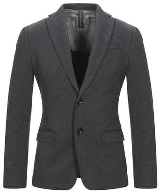 Alessandro Dell'Acqua Suit jacket
