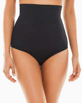 Soma Intimates Ultra High Waist Swim Bottom