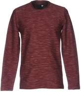 Minimum T-shirts - Item 12009673
