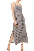 Sanctuary Pacifica Maxi Dress