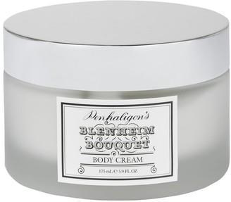 Penhaligon's 175ml Blenheim Bouquet Body Cream