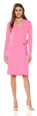 Lark & Ro Dress, Mini Floral, US S (EU S - M)