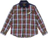 Hackett Shirts - Item 38660383