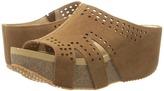 Volatile Springs Women's Sandals