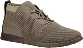 UGG Men's Freamon Hyperweave Chukka Boot