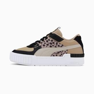 Puma Cali Sport Wildcats Women's Sneakers