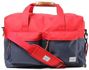 Herschel Supply The Walton Duffle Bag