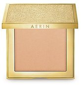 AERIN Pretty Bronzer Illuminating Powder ~ LEVEL 2 by Estee Lauder