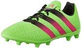 adidas Men's Ace 16.3 FG/AG Soccer Shoe