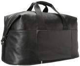 Brompton KNOMO London Wallace Duffle Weekender Bag