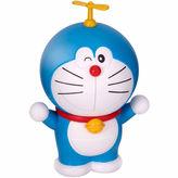 Asstd National Brand Doraemon 4 Inch Vinyl Figure with Hopter