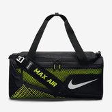 Nike Vapor Max Air (small)