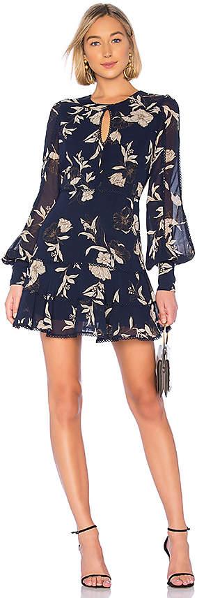 Bardot Tammy Dress
