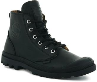 Palladium Pampa Hi-Top Sneaker Boot