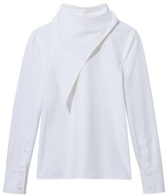 Proenza Schouler Long sleeved top
