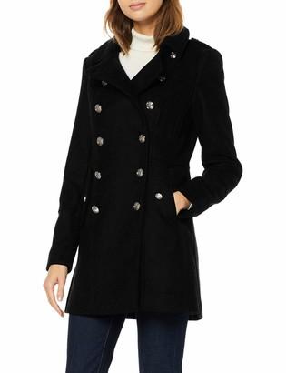 Morgan Women's 192-gustin.n Coat